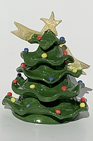 Aiden's Christmas Tree.png
