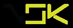 nada sharing knowledge logo-01.png