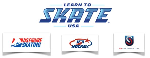 learn-to-skate-usa-usfsa-usspeed-group-l