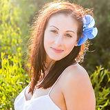 JenetteJohn-132_edited.jpg