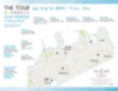 CAGH-ClayStudioTour2019-map.jpg