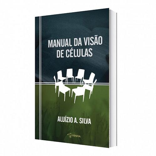 Livro - Manual da visão de células