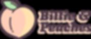 2018 - Full Logo .png