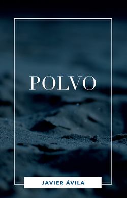 Polvo Front