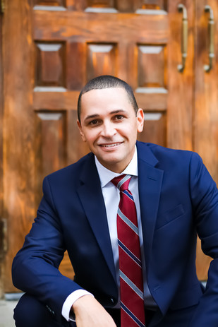 Javier Ávila photographed by Lynn Ashley