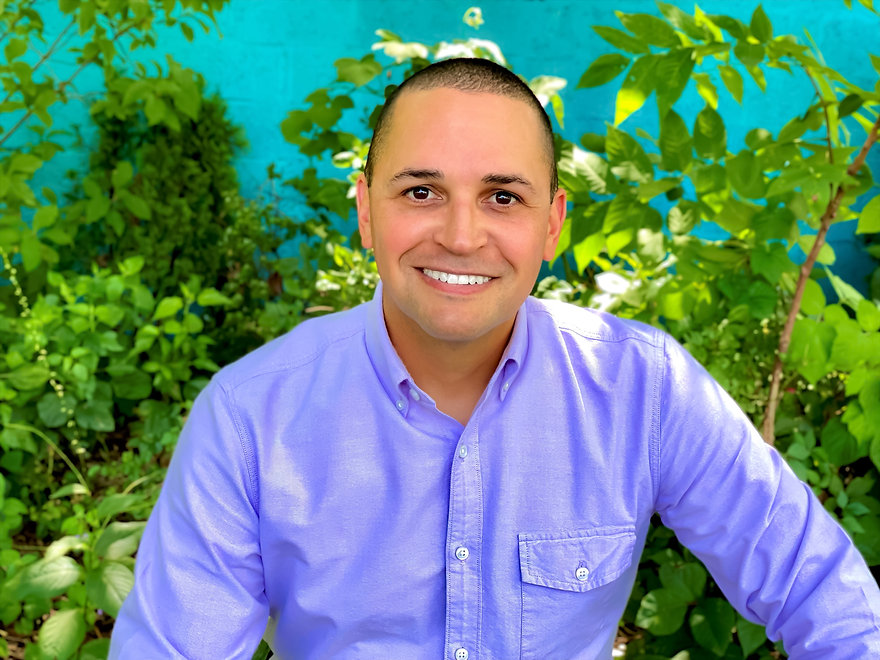 Javier Photo by Oscar Avila 2020.JPG