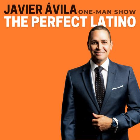 Perfect Latino Poster 1.png