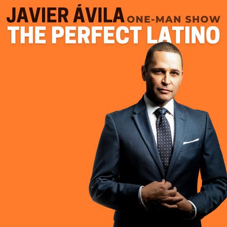 Perfect Latino Poster 3.png