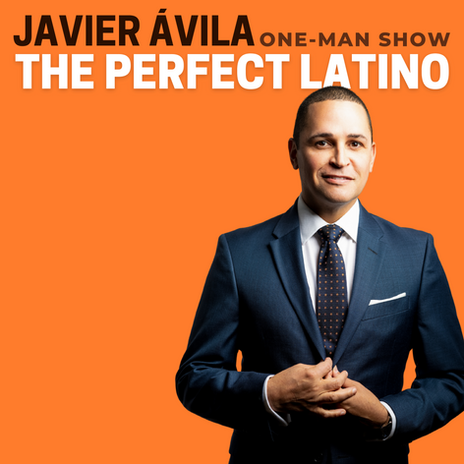 Perfect Latino Poster 2.png