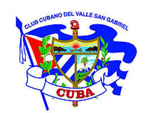 Cuban Club Logo.jpg