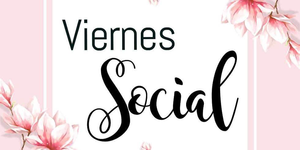 Viernes Social