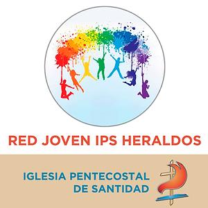Red Joven de la Iglesia Pentecostal de Santidad de Argentina