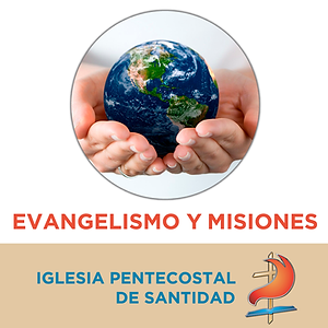evangelismo-misiones.png