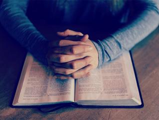 Dios no nos dejará sin revelación