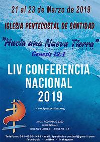 LIV-Conferencia-Nacional2019-001WEB002.j
