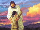 La fe me fortalece