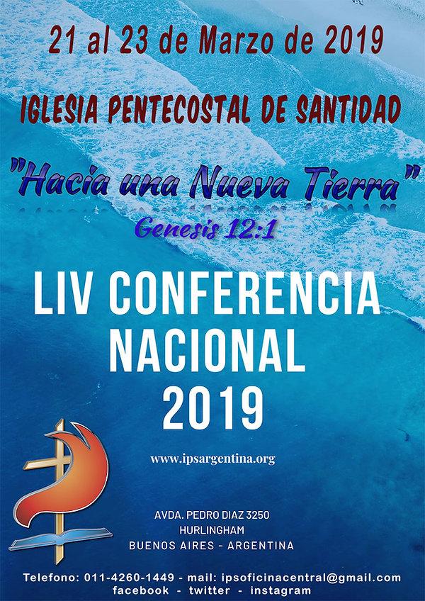 LIV-Conferencia-Nacional2019-001WEB.jpg