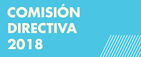 comision-directiva.png