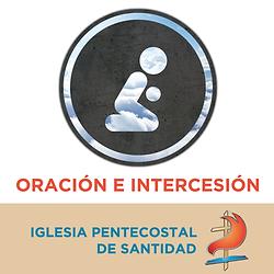 oración-intercesión.png