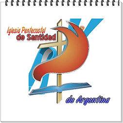 IPS-0007.jpg