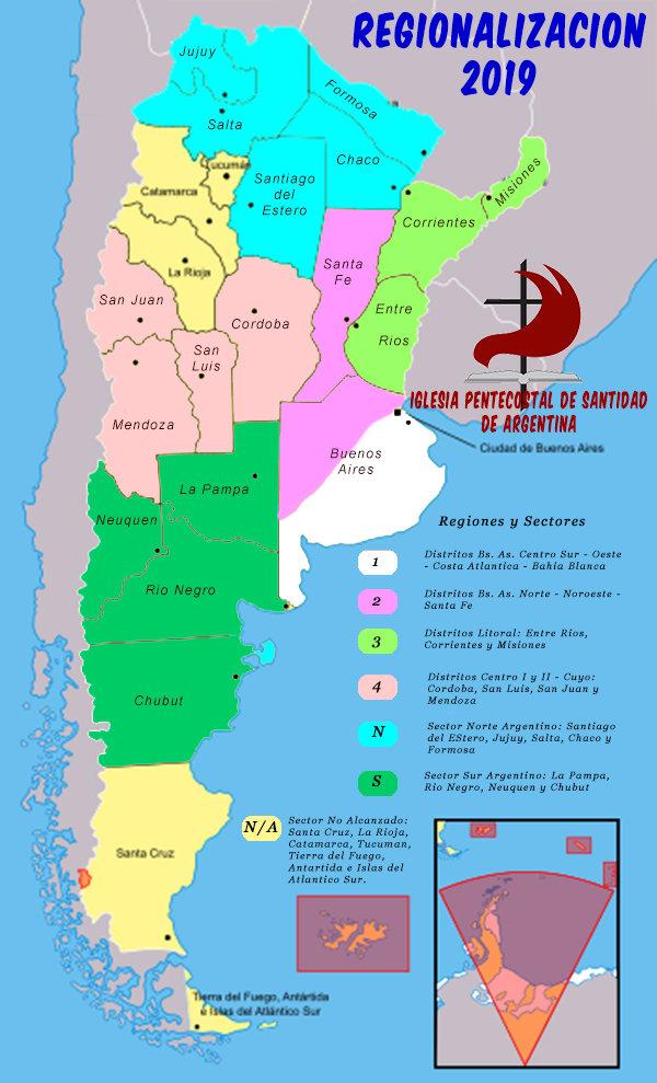 0004-Regionalizacion-mapa2019.jpg