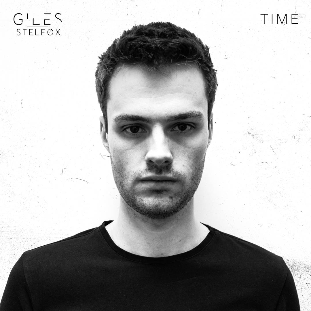 TIME SINGLE COVER.jpg