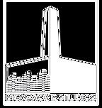 big-smoke-logo-3.png
