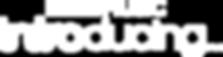 BBC-Music-Introducing-logo.png