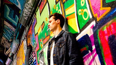 Graffiti Wall Up-Shot 5.jpg