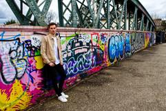 Bridge Graffiti 1.jpg