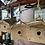 Thumbnail: Birdhouse