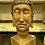 "Thumbnail: 24"" Buddha"