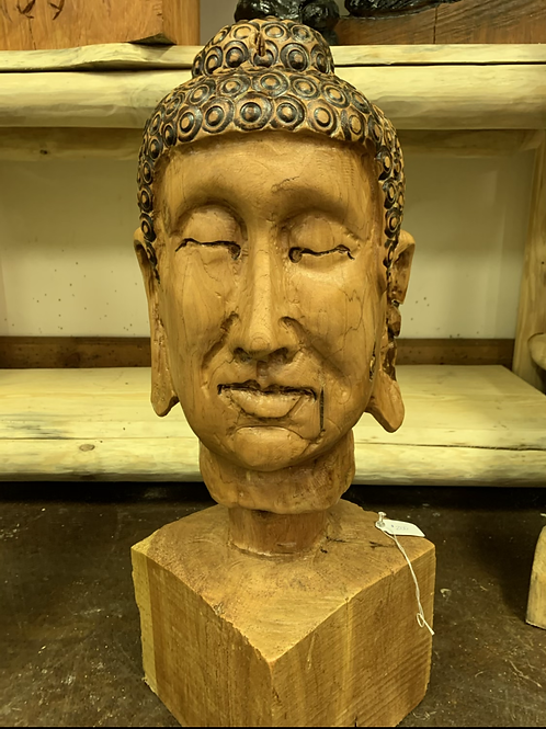 "24"" Buddha"