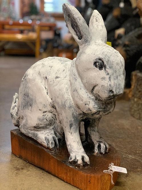 """22"""" Rabbit"""