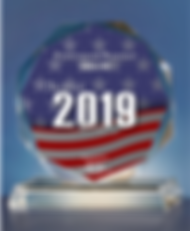 Best of Fishers Award 2019.PNG