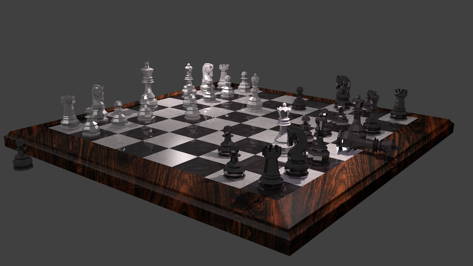 chessset_blackside copy