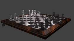 chessset_blackside copy