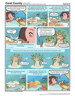 SizedforWeb_Parrotfish comic ep 3 v16 addsig