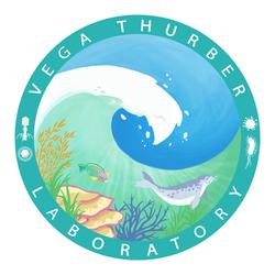VegaThurberLaboratory_Logo