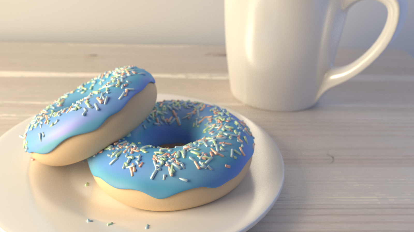 donut render1 copy