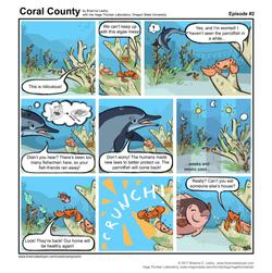 SizedforWebParrotfish comic ep 2 v94 Complete Revisedwithsig