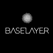 baselayer.png