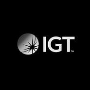 IGT.png