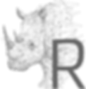 RRLogo2_transparent.png