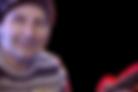 head%2525252520shot_edited_edited_edited