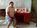 Pastora, Philipines, cosmetics.jpg