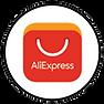 AliExpress (1).png
