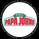 Papa (1).png