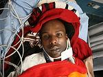Kelvin Motorcicle - Kenya.jpg