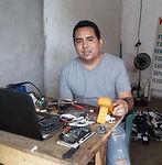 Carlos A, .jpg